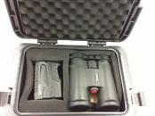 SIMMONS Binocular/Scope FOV303FT